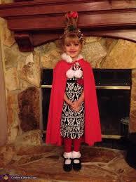 Cindy Lou Halloween Costume 113 Disfraces Bebés Images Halloween Ideas