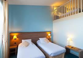chambre ile de ré chambres hotel du port ile de ré réservation hotel ile de ré