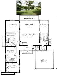 model home floor plans