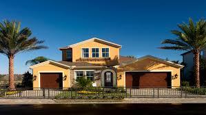 Trinity Florida Map trinity lakes new homes in trinity fl 34655 calatlantic homes