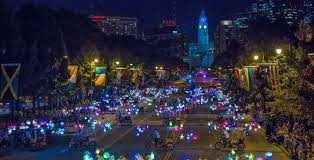 weekend picks fireflies philly music fest fall for the arts