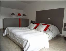 peinture grise pour chambre décoration maison de bois awesome peinture grise pour chambre