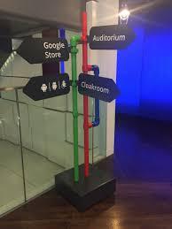 nominees for google u0027s business innovation award 2016 adzouk