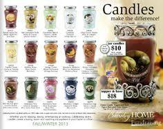 home interior candle fundraiser big kahuna fundraising catalog sales fundraiser ideas