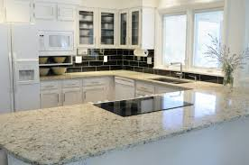 Kitchen Countertop Materials by Countertop Materials Kitchen Island Countertop Materials Best