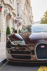 bugatti chris brown 7642 best badass bugatti images on pinterest car bugatti veyron