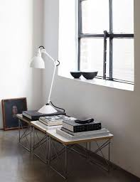 eames wire base low table occasional table ltr by ray and charles eames 1950 for the home
