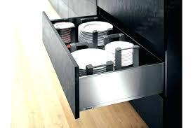 rangement pour tiroir de cuisine organisateur tiroir cuisine rangement pour tiroir cuisine pour
