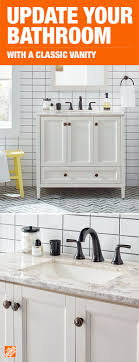bathroom designs home depot 415 best bathroom design ideas images on bathroom