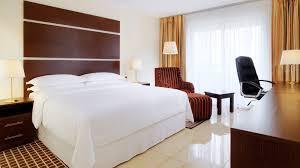 luxury hotel guest rooms in abuja sheraton abuja hotel 5 star