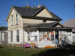 spirit halloween longmont longmont street walker october 12 u2014 minden nebraska nw quadrant