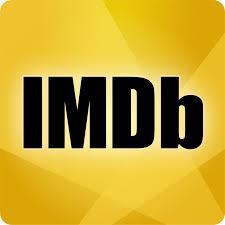 imdb com customer community