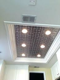 kitchen ceiling fans with lights ceiling fans with lights for kitchen kitchen ceiling fans with