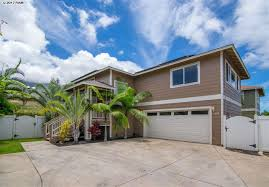maui homes for sale 635 homes 14 foreclosures 43 short sales