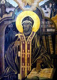 images?q=tbn:ANd9GcTfzMOMb2qA3AiXHKsbEp9VjAULcZGFCI9zgtAKdSrqbXe6AL3P Всемирното Православие - ЖИТИЕ НА СВ. ПАИСИЙ ХИЛЕНДАРСКИ