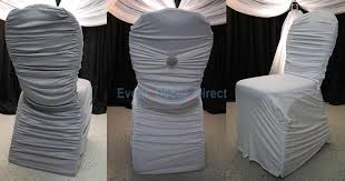 wholesale chair covers chair covers wholesale home interior design