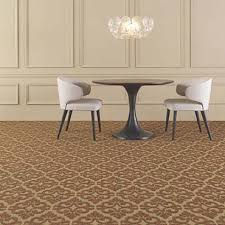 specialty floors peoria il s carpets inc
