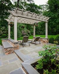 pergola agava tags amazing pergolas nyc wonderful houston