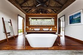 fliesen badezimmer preise ausgezeic am badezimmer fliesen preise am besten büro stühle home