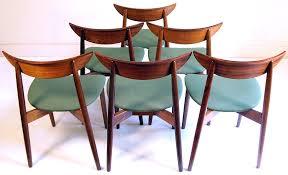Danish Chairs Uk Norepro