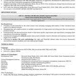 software engineer resume template software engineer resume samples