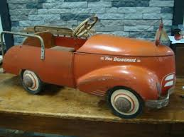 46 best antique cars and trucks images on pinterest antique cars