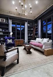 Bedroom Wallpaper Borders 441 Best Architecture U0026 Internal Design Images On Pinterest