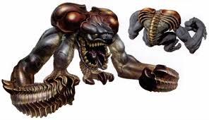 Eater Heat Map Chocobo Eater Final Fantasy Wiki Fandom Powered By Wikia