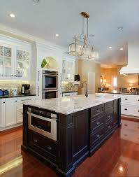 kitchen cabinetry with rustic elegance plain u0026 fancy cabinetry