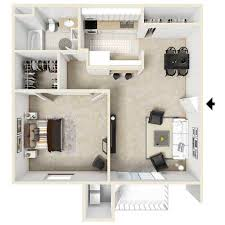 small 1 bedroom apartment photos and video wylielauderhouse com