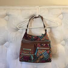 bloom purses 67 bloom handbags bloom purses from s closet