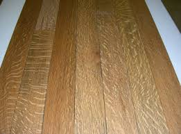 lovable quarter sawn white oak flooring with rift sawn white oak