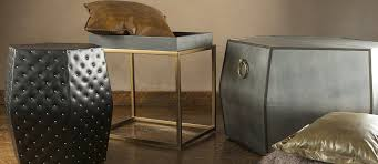 Leather Home Decor by Leather Home Decor Pfeifer Studio