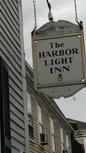 the harbor light inn marblehead quaint signage picture of harbor light inn marblehead tripadvisor