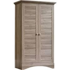 Skinny Storage Drawers Cabinets U0026 Chests You U0027ll Love Wayfair