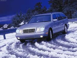 1999 mercedes e320 review mercedes e320 wagon 1999 pictures information specs