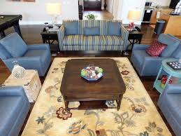 new garden square pet friendly apartments in greensboro nc