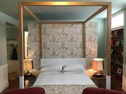 casa oliver boutique b u0026b lisbon portugal booking com