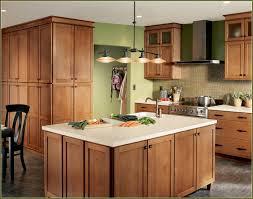 Mocha Kitchen Cabinets Mocha Cabinets Interesting Classic Mocha Or Ivory Glazed Cabinets