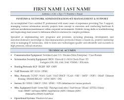 Click Here To Download This by Click Here To Download This Systems Administration Resume Template