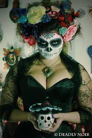 Halloween Makeup Dia De Los Muertos 21 Best Dias De Los Muertos Images On Pinterest Day Of The Dead