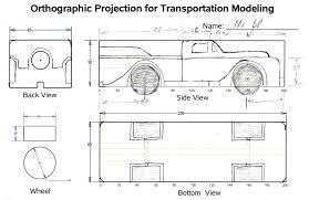 sketches for co2 car design sketch www sketchesxo com