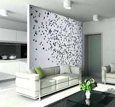 ideas for painting a living room living room wall paints mikekyle club