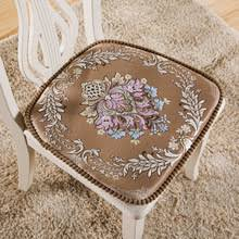 popular heated chair pads buy cheap heated chair pads lots from