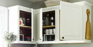 diy kitchen cabinets without doors remodelaholic how to paint your kitchen cabinets in one