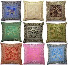 home decoration handmade moroccan home decor ideas by decor snob