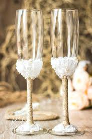 wedding glasses wedding glasses decoration