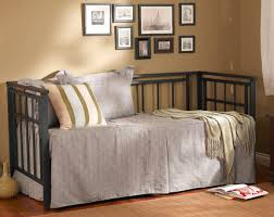 Girls Iron Beds by Cheap Iron Beds For Girls Find Iron Beds For Girls Deals On Line