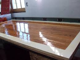 Woodworking Bench Top Design by Workbench Top Design Best House Design Best Workbench Top Ideas