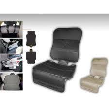 protection siege de voiture prince lionheart protection siège voiture stage seatsaver beige
